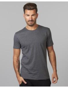 NIKE NESSB522 - Bañador Nike