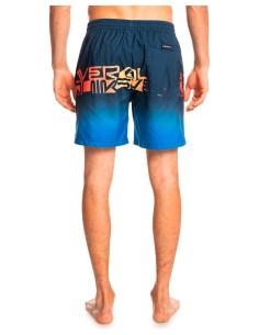 KENDALL & KYLIE KKW343013 - Dress