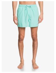 KEEN Newport H2 M - Sandals Keen