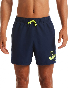 NIKE NESSA566 - Swimsuit Nike