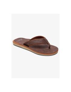 NIKE NESSA566 - Bañador Nike