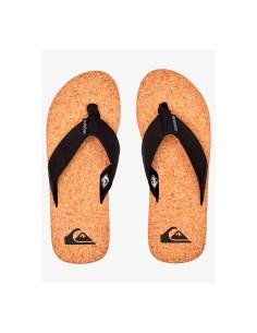 CALVIN KLEIN Jabre - Sneakers Calvin Klein