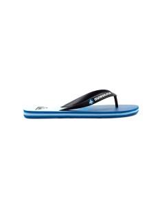 HACKETT HM801123 - Swimsuit