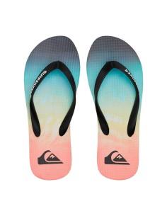 HACKETT HM801126 - Swimsuit