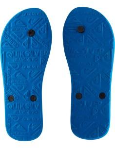 HACKETT HM801136 - Swimsuit