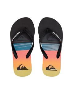 HACKETT HM801139 - Swimsuit