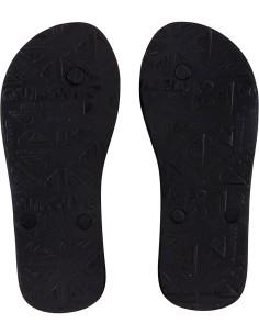 HACKETT HM801141 - Swimsuit