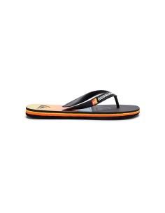 HACKETT HM801142 - Swimsuit