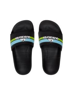 CHAMPION 215789 - Camiseta Champion