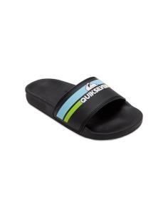 CHAMPION 215791 - Camiseta Champion