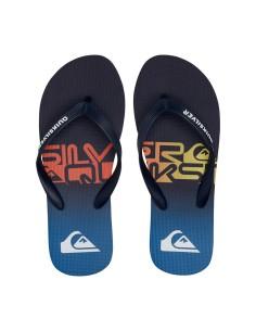 CHAMPION 216197 - Camiseta Champion
