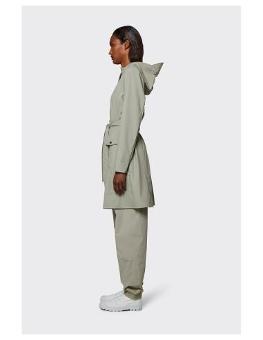Camiseta Champion por 14,9€
