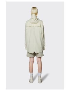 ADIDAS Stan Smith - Zapatillas Adidas