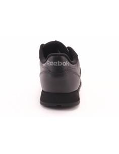 TOMMY HILFIGER AM0AM07249 - Backpack Tommy Hilfiger