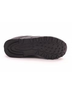 TOMMY HILFIGER AM0AM07266 - Backpack Tommy Hilfiger