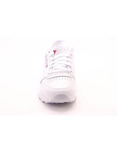 TOMMY HILFIGER AM0AM07290 - Cartera Tommy Hilfiger