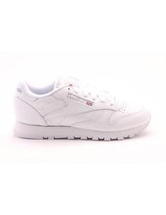 TOMMY HILFIGER AM0AM07292 - Wallet Tommy Hilfiger