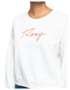 TOMMY HILFIGER UW0UW02708 - Bikini top Tommy Hilfiger