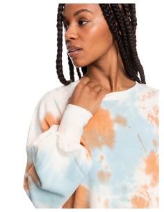 TOMMY HILFIGER UW0UW02711 - Swimsuit Tommy Hilfiger