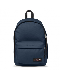 EASTPAK OUT OF OFFICE - Backpack Eastpak