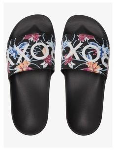 EASTPAK BACK TO WORK - Backpack Eastpak