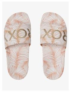UGG Classic Mini II - Boots UGG