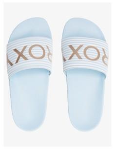 UGG Classic Tall II - Boots UGG