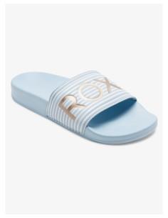 UGG Classic Short Leather - Botines UGG