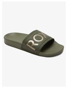 UGG Scuffette II - Sneakers UGG