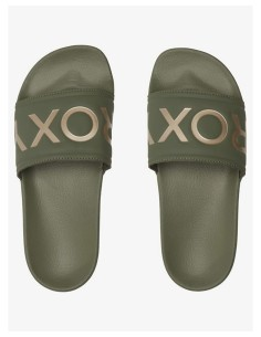 UGG Fluff Mini Quilted - Botines UGG
