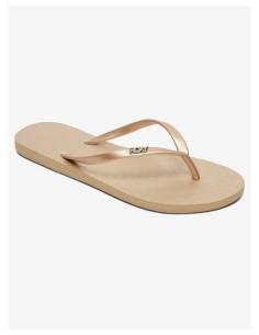 UGG 1103852 - Boots UGG