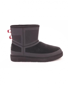 UGG 1103877 - Man - Boots UGG