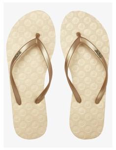 UGG 1107132 - Bag UGG