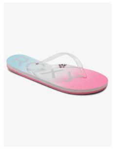 UGG 1113455 - Man - Shoes UGG
