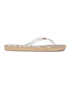 UGG Scuff - Man - Sneakers UGG
