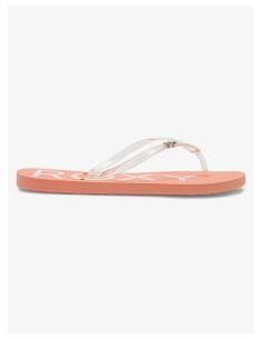 UGG 1113870 - Bag UGG