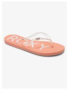 UGG 1116101 - Boots UGG