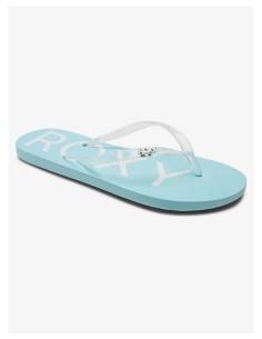 UGG 1116107 - Shoes UGG