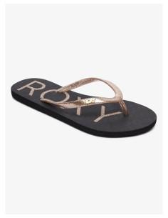 UGG Tabbed Splice Vent - Gloves UGG