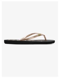 UGG Harkley Weather - Man - Boots UGG
