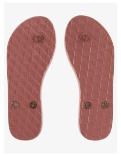EASTPAK PADDED ZIPP´R - Backpack Eastpak