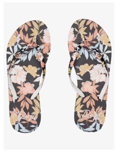 ON RUNNING Cloud - Zapatillas On Running