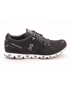 ON RUNNING Oncloud2 - Zapatillas On Running