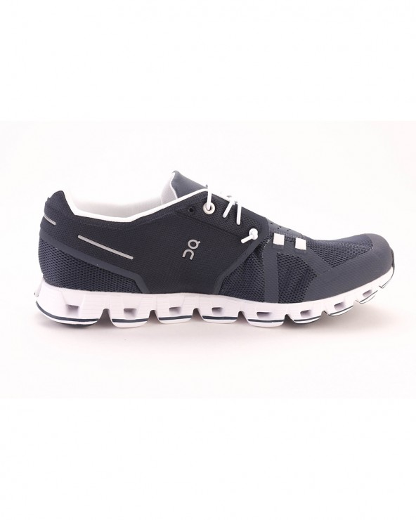 ON RUNNING Oncloud2 - Sneakers On Running