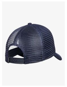 ON RUNNING On Cloud Waterproof - Zapatillas On Running