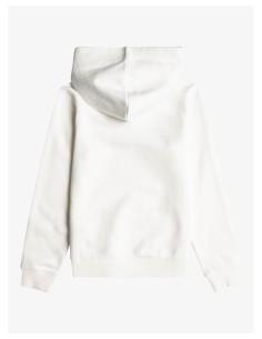 ON RUNNING On Cloud Waterproof - Sneakers On Running