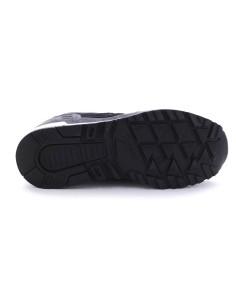 DR MARTENS 1461 - Zapatos Dr Martens