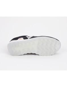 DR MARTENS 1460 Pascal - Boots Dr Martens