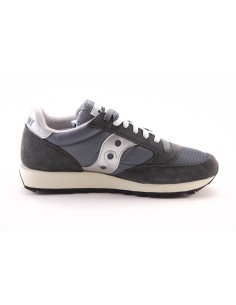 COLUMBIA Canyon Point Waterproof - Sneakers Columbia