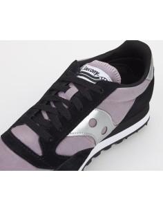 ANTONY MORATO Super Slim Fit - Camiseta Antony Morato